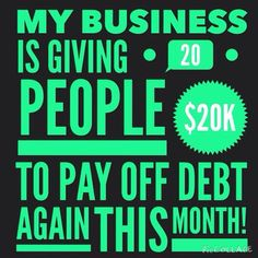 Sept 2014--It Works is doing it again! I'm trying to get entries! Even if I don't get the $20K, working as hard as I can will still build my business and income. www.kaylahwraps.myitworks.com
