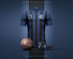 64188b31b242a emilio sansolini vintage club tops imagine retro football team designs