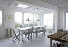 Serene inrichting voor je huis