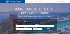Get+your+round+trip+air+fare+with+Crennova+Travels+for+as+much+as+80%25+off+we+offer+BIG+DISCOUNTS+when+you+call+and+book+with+us%21+Call%3A+877-907-2235+%3Cbr+%2F%3EYou+can+also+visit+our+website+http%3A%2F%2Fcrennova.co+to+book+your+Hotel+%26+Flight+.+ $60.00 USD