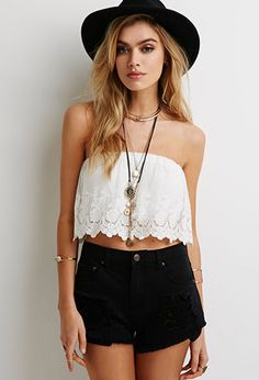 11$ http://www.forever21.com/Product/Product.aspx?BR=f21&Category=whatsnew_all&ProductID=2000097308&VariantID=