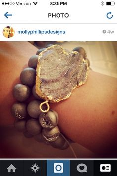 MollyPhillipsDesigns on Etsy