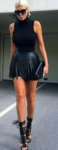 Cute skirt but would like it more if a little longer