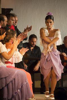 1.bp.blogspot.com -hG7u-PEGt7Y TkAOTxERa3I AAAAAAAAB7Q 3ddnYNPNeZA s1600 Blanca+del+Rey.+Despedida+057B.jpg