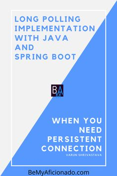 Browser Wars, Very Boring, Spring Boots, Make It Work, Java, Content Marketing, No Response, Connection, Messages