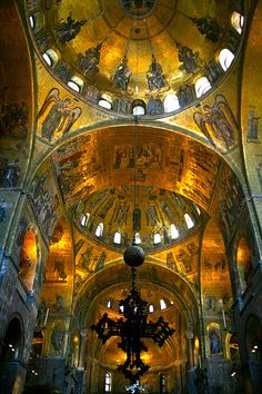 San Marco   Flickr - Photo Sharing!