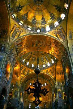 San Marco | Flickr - Photo Sharing!