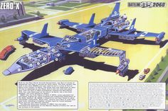 Gerry Andersons Thunderbirds Are Go Zero-X Lifting by ArthurTwosheds on DeviantArt Timeless Series, Space Probe, Thunderbirds Are Go, Fantastic Show, Retro Futuristic, Classic Tv, Sci Fi Art, Animation, Martial Arts
