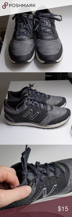 new balance antipioggia