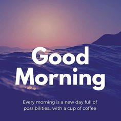Today We are Share Free Good Morning 4k HD Images Wallpaper , Good Morning 4k HD Images Photo Pics , Flower Nature Good Morning 4k HD Images pictures .