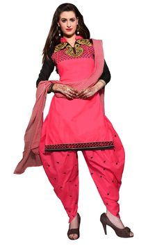 ‪#‎VYOMINI‬ - ‪#‎FashionForTheBeautifulIndianGirl‬ ‪#‎MakeInIndia‬ ‪#‎OnlineShopping‬ ‪#‎Discounts‬ ‪#‎Women‬ ‪#‎Style‬ ‪#‎EthnicWear‬ ‪#‎OOTD‬ Only Rs 1207/, get Rs 318/ ‪#‎CashBack‬, ☎+91-9810188757 / +91-9811438585