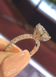 Engagement Rings I vores blog meget mere information http://storelatina.com/ #de #Alyanslar #Келісім #Angažman