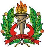 Geschiedenis van het Korps Politie Suriname. Dubbelklik op plaatje om op de site te komen.