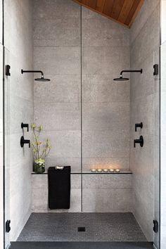 Bathroom Spa Design Zen 15 New Ideas Spa Bathroom Design, Spa Design, My Home Design, Bathroom Spa, Bathroom Ideas, Design Ideas, Bathroom Organization, Marble Bathrooms, Bath Design