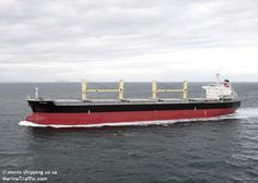 Φωτογραφίες πλοίων του niovis shipping co sa - AIS Marine Traffic