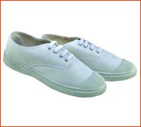 Unistar Footwears Private Limited