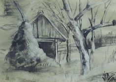 Vali Irina Ciobanu - Paintings for Sale Art Prints, Original Paintings, Sculptures, Artfinder, Wall Art, Painting, Limited Edition Prints, Art, Original Artwork