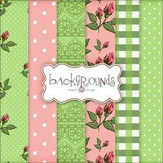 FREE: Freebies Nice Backgrounds