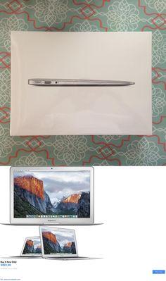 computers: Apple Macbook Air 13.3 Mmgf2ll/A, Intel Core I5, 8Gb Memory, 128Gb Latest Model BUY IT NOW ONLY: $893.68 #priceabatecomputers OR #priceabate
