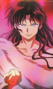 Naraku Inuyasha, Kagome Higurashi, Andrea Ward, Male Eyes, Manga Anime Girl, Manga Games, Game Character, Anime Characters, Fairy Tales