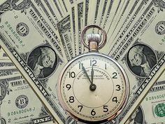 Title Loan Lenders (California Customers Only!)  We can help you NOW and fast!! Don't worry and call us. Get fast cash at the best rate. We can refinance to lower and extend you terms. call us at  (844) 830-CASH(2274) or apply online at www.titleloanlenders.com