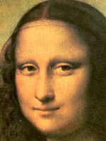 Leonardo da Vinci in Milan - Art and Science Museum - Matthaes Foundation