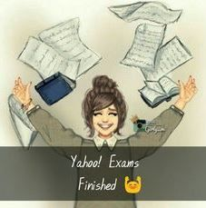 exam dp for whatsapp exam finished images english hindi ad whatsapp xam finish shayri photo dp Exam Over Quotes, Exam Quotes Funny, Over It Quotes, Best Friend Quotes Funny, Funny Attitude Quotes, Besties Quotes, Cute Funny Quotes, Maya Quotes, Exams Memes