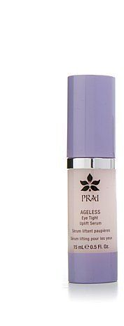 Prai Eye Rescue Ageless Eye Tight Uplift Serum .5 Fl Oz >>> For more information, visit image link.