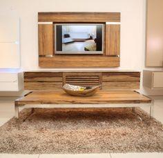 מזנונים לסלון Flat Screen, Shelves, Living Rooms, Design, Home Decor, Blood Plasma, Lounges, Shelving, Decoration Home