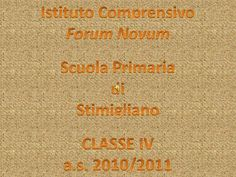 Istituto Comprensivo Forum Novum Scuola Primaria di Stimigliano> 3, Calligraphy, Geography, Greece, Penmanship, Lettering, Hand Lettering, Letter Writing
