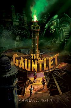 (free excerpt) Get ready to enter The Gauntlet. Karuna Riazi's upcoming middle grade novel tells the story of Farah, who gets sucked into the titular board game (The Gauntlet of Blood and Sand)… Steampunk Book, Music Online, Two Best Friends, Second Best, Flirting Memes, Olympians, Read Aloud, Book Review, The Book