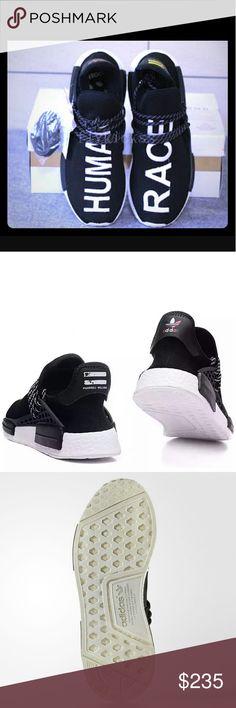adidas nmd bape adidas nmd r1 for sale