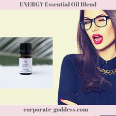 An essential oil blend to provide a remedy for work tiredness and exhaustion. The essential oil blend is tailored for work and to provide energy. Essential Oils For Headaches, Essential Oils For Sleep, Essential Oil Blends, Burnout Recovery, Job Burnout, Work Stress, Stress And Anxiety, Oils For Energy, How To Control Anger