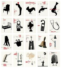 Visual Language | typetoken®