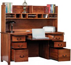 about home office by kloter farms on pinterest design your own home