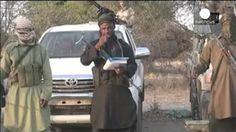 Boko Haram ataca Camerún y captura 80 rehenes