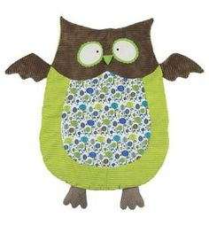 I already have this for the baby and it is SO cute!!!