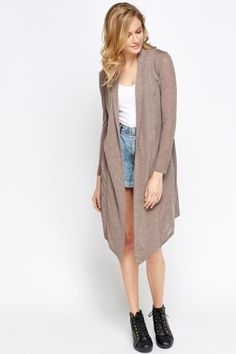 Green Ribbed Cardigan | Wish List | Pinterest | Green, Ps and ...