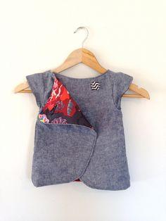4332e7da45a4 18 Best Children Clothes images