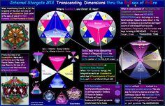 Internal Stargate #13