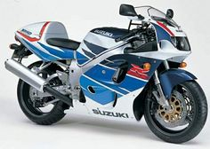 suzuki 750 600 srad page 7 all motorcycles pinterest cars
