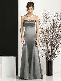 Prom Dresses Bridesmaid Dresses Trumpet Mermaid Sweetheart Floor Length Taffeta , You will find many long prom dresses and gowns from the top formal dress designers and all the dresses are custom made with high quality Dessy Bridesmaid, Elegant Bridesmaid Dresses, Blue Bridesmaids, Wedding Party Dresses, Reception Dresses, Wedding Attire, Girls Dresses, Flower Girl Dresses, Prom Dresses
