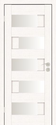 Двери Исток Домино-4 бьянко в г. Гомель. Отзывы. Цена. Купить. Фото. Характеристики.