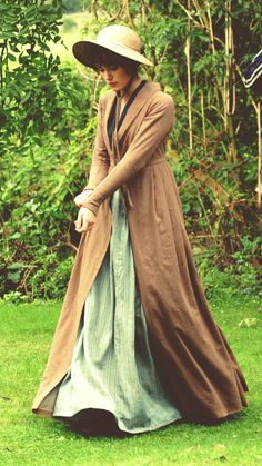 Keira Knightley (Elizabeth Bennet) - Pride & Prejudice (2005) directed by Joe Wright #janeausten