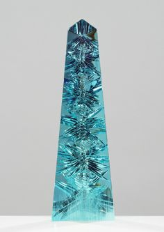 The largest cut aquamarine. I'm in love.  ♡ http://www.foxnews.com/travel/2012/12/06/smithsonian-to-unveil-world-largest-aquamarine-gem-at-nearly-5-pounds-more-than/