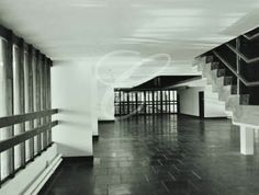 London Metropolitan, Image Collage, London Pictures, Secondary School, Entrance Hall, London City, Stairs, Churchill, Interior