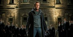 """""""..A swift but soulless actioner, which delivers generic set pieces and superficial characterisations...""""  http://www.filmink.com.au/reviews/i-frankenstein-film/ #IFrankenstein"""