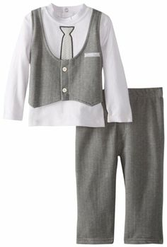 cc43b7c0db65 45 Best Baby boy s dreses -up fashion images
