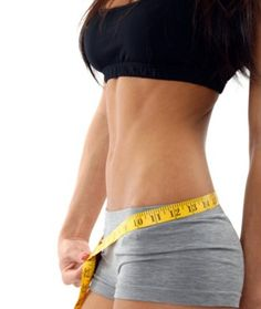 Reduce Belly Fat: 5 Exercises And 5 Foods