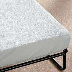 Olympic Queen Mattress Pad Mattress Cover 66x80 by AB Lifestyles